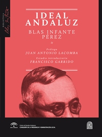 EBOOK: Ideal Andaluz